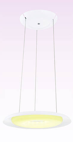 Светодиодная LED люстра DELUXE-35, фото 2