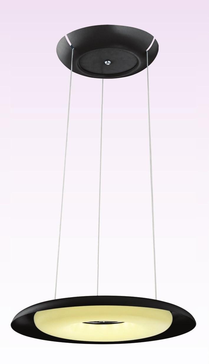 Светодиодная LED люстра DELUXE-35