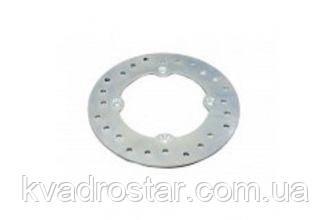 Тормозной диск оригинальный BRP  для BRP Can-Am G2 705600999