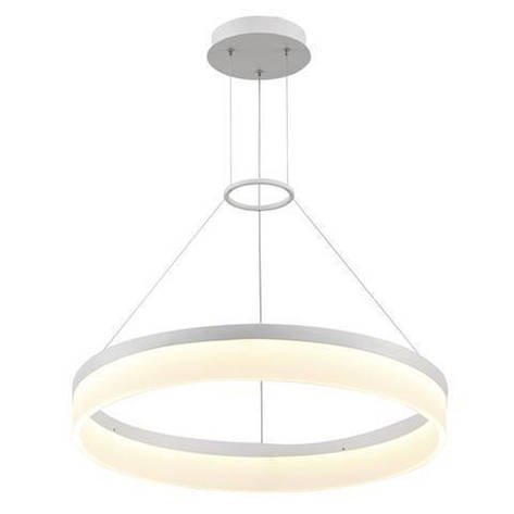 Светодиодная LED люстра ROYAL-18, фото 2