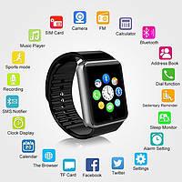 Sony smartwatch 2 в Донецке. Сравнить цены c0fe20209f772