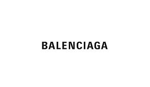 Кроссовки Balenciaga