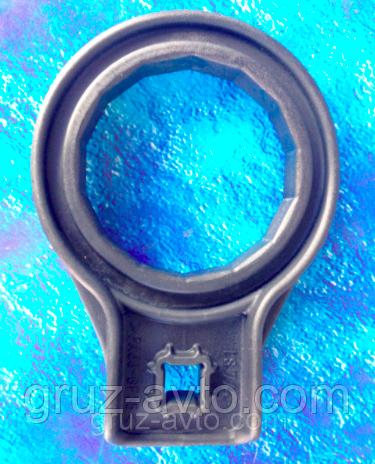 Ключ для снятия фильтра PL270/420 и колбы-отстойника.