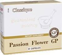 Passion Flower GP (30) Пешн Флауэр Джи Пи / Страстоцвет