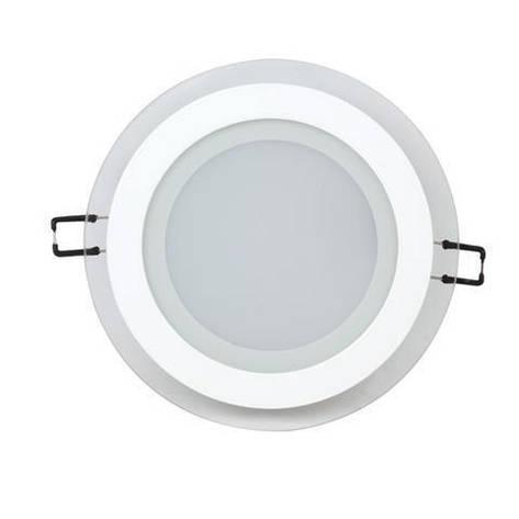 Светодиодный светильник Downlights LED CLARA-12-3К, фото 2