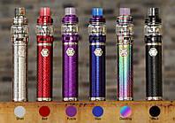 Электронная сигарета Eleaf iJust 3 Original