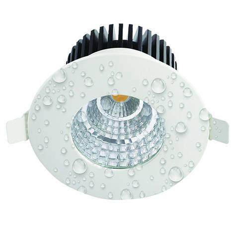 Светодиодный светильник Downlights LED GABRIEL-4К, фото 2