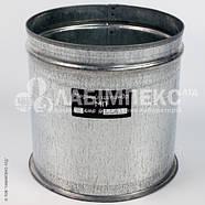 Мерный цилиндр МП для песка, щебня (набор: 1, 2, 5, 10 л), фото 3