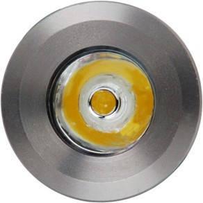 Светодиодный светильник Downlights LED MONICA-6К, фото 2