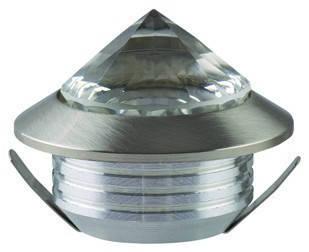 Светодиодный светильник Downlights LED NADIA-3К, фото 2
