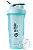 Спортивный шейкер BlenderBottle Classic Loop 820ml Special Edition  Mint (ORIGINAL)