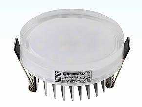 Светодиодный светильник Downlights LED VALERIA-7, фото 2