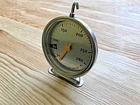 Термометр для духовки с крючком 280 градусов, фото 1