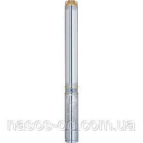 Насос центробежный глубинный Dongyin (Aquatica) для скважин 0.37кВт Hmax59м Qmax45л/мин Ø75мм (кабель 1.5м)