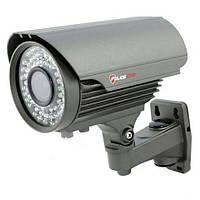 Уличная AHD видеокамера PC880AHD1MP PoliceCam