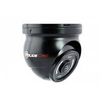 Уличная видеокамера SC-360B/PC-360B PoliceCam