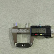 Шпонка маховика R195, фото 3