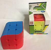 Кубик Рубика Ассиметричный 200,008653