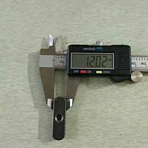 Шпонка маховика R195, фото 2