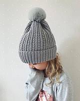 Страны-производители детских шапок: отечественные или польские? Какие лучше?