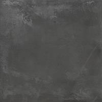 Террасная плита MBI GeoCeramica® Concreet Black 60*60*4, 80*40*4