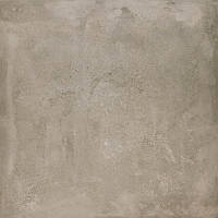 Террасная плита MBI GeoCeramica® Concreet Brown 60*60*4, фото 1