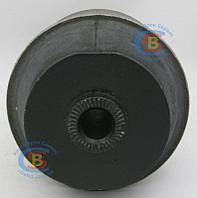 1064001664 Сайлентблок задней балки EMG EC7 (Премиум) EC7 RV Geely Emgrand (аналог), фото 1