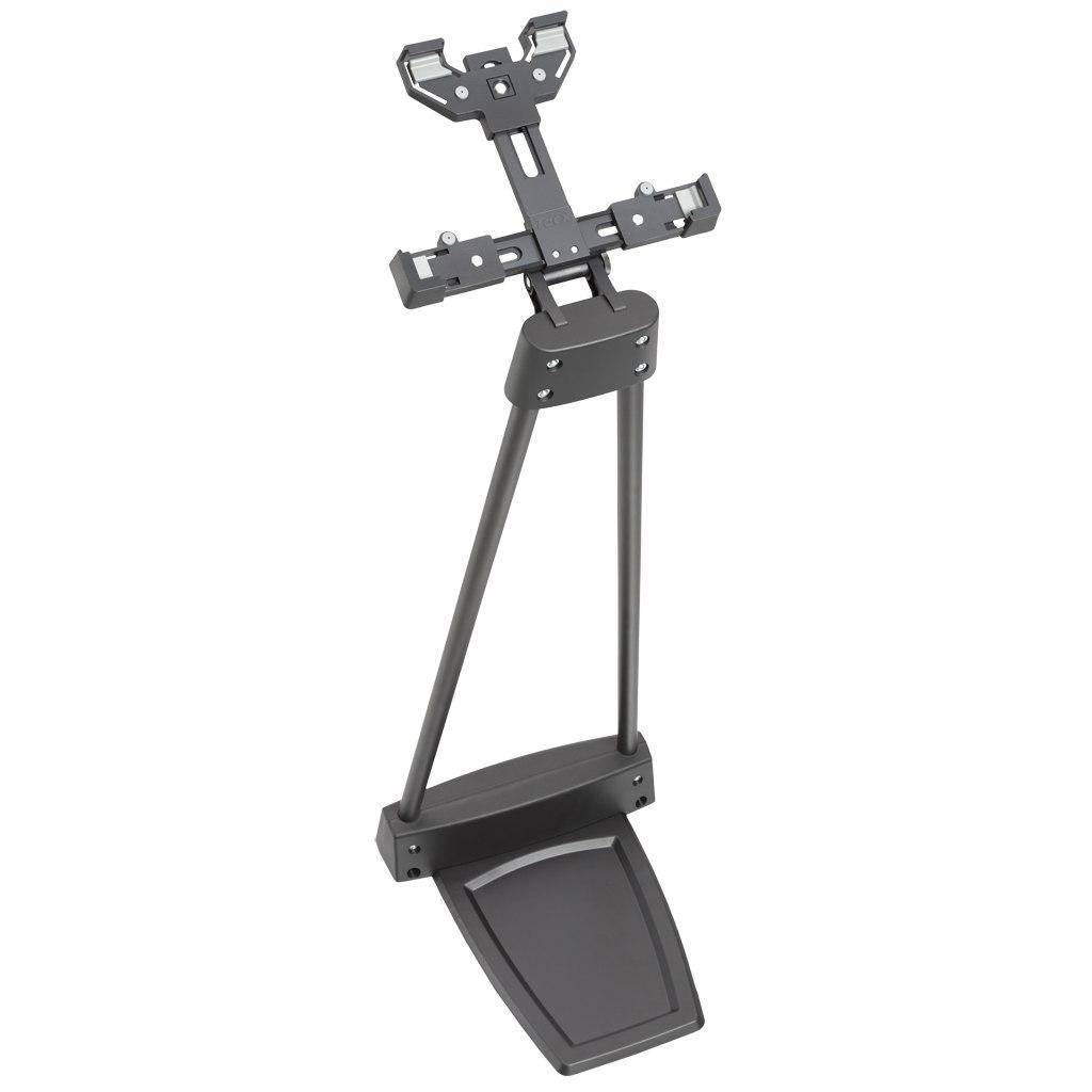 Подставка  для планшета Tacx  Stand for tablets T2098