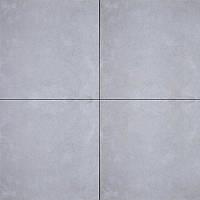 Террасная плита MBI GeoCeramica® Concreet Silver 60*60*4, 80*40*4, фото 1