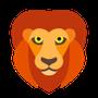 """Интернет магазин """"Lion"""""""