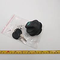 Кришка бензобаку Amulet 1.6 л. A11-1103110