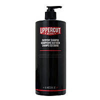 Шампунь Uppercut Barbers Everyday Shampoo 1L
