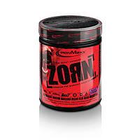 IronMaxx Zorn® (480g)