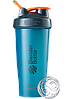Спортивный шейкер BlenderBottle Classic Loop 820ml Special Edition Durango (ORIGINAL)