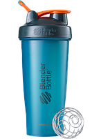 Спортивный шейкер BlenderBottle Classic Loop 820ml Special Edition Durango (ORIGINAL), фото 1