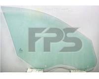 06c206ddfc10 Доводчики Дверей Bmw F10 — Купить Недорого у Проверенных Продавцов ...