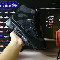 Кроссовки Adidas Yeezy Boost 500 адидас изи буст мужские женские реплика