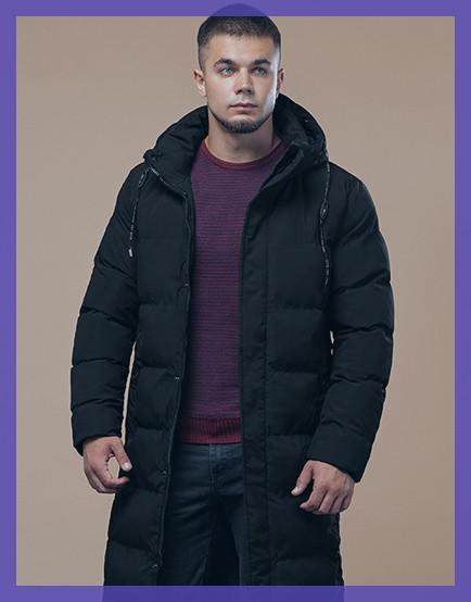 "Куртки мужские Braggart ""Youth"" зима"