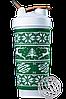 Спортивный шейкер BlenderBottle Classic Loop 820ml Special Edition Pine (ORIGINAL)