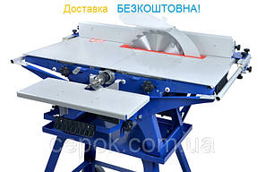 Станок Белмаш СДМ-2500М