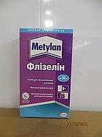 Метилан флизелин