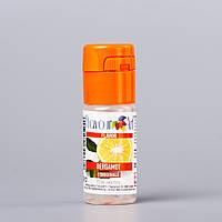 Bergamot (Бергамот) - [FlavourArt, 10 мл] истекший срок годности