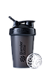 Спортивный шейкер BlenderBottle Classic Loop 590ml Black (ORIGINAL)