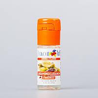 Cardamom (Cardamomo) (Кардамон) - [FlavourArt, 10 мл] истекший срок годности