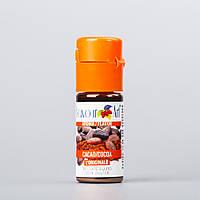 Cocoa (Cacao) (Какао) - [FlavourArt, 10 мл] истекший срок годности