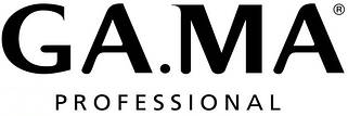 Утюжок для волос GA.MA Professional