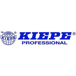 Утюжок для волос Kiepe Professional