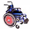 Детская коляска «CHILD CHAIR», фото 3