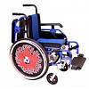 Детская коляска «CHILD CHAIR», фото 4