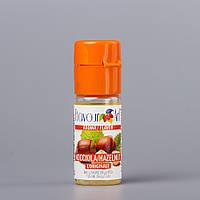 Hazelnut (Nocciola) (Лесной Орех) - [FlavourArt, 10 мл] истекший срок годности